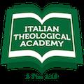 Italian Theological Academy